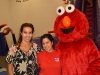 Elmo-n-friends